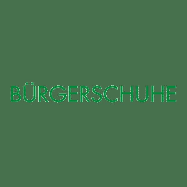 Burgerschuhe